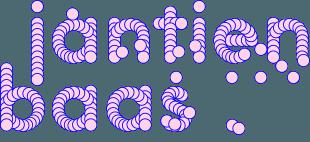 Jantien Baas | Textile Designer